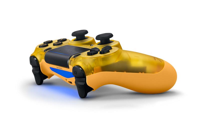 Actualização 7.00 a chegar à PlayStation 4