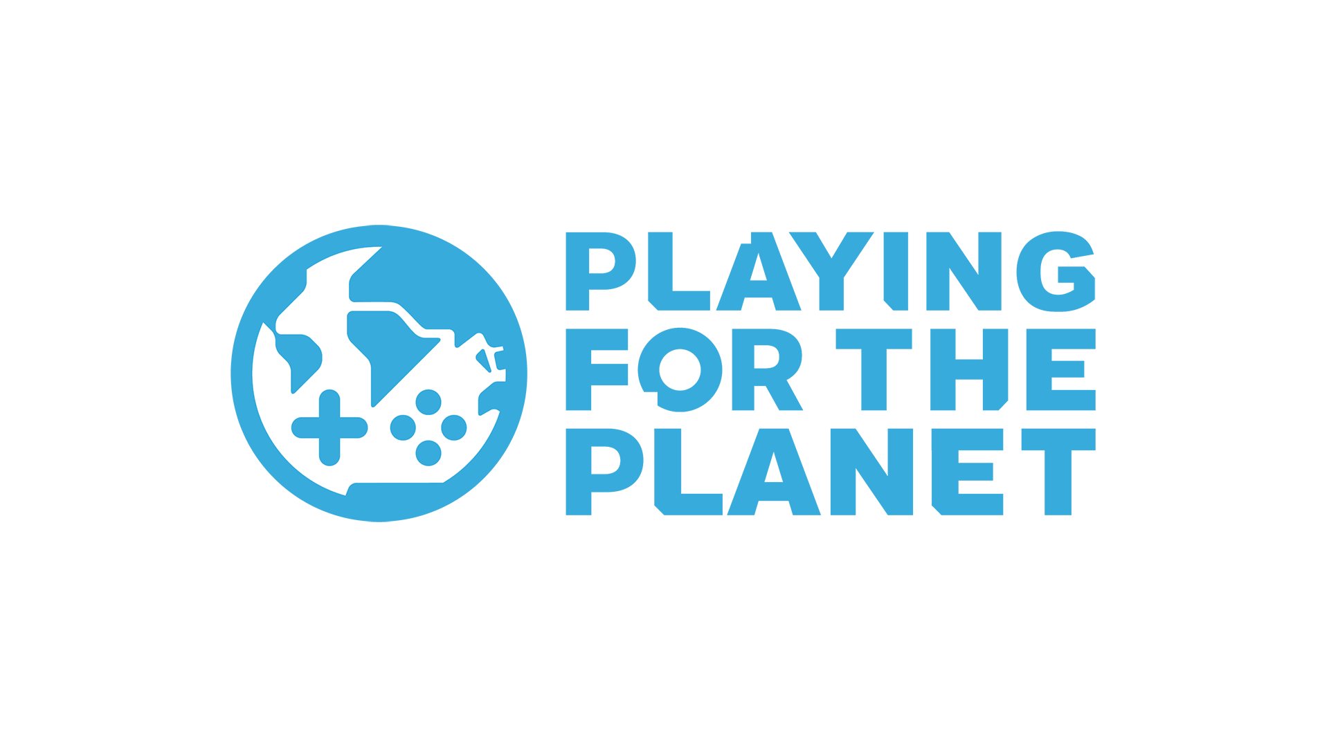 "PlayStation 5 vai ""jogar pelo planeta"""