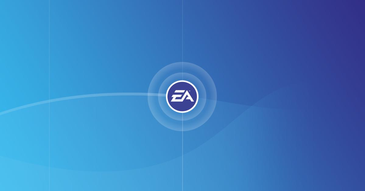 """Electronic Arts entra na """"nuvem"""" com Project Atlas"""