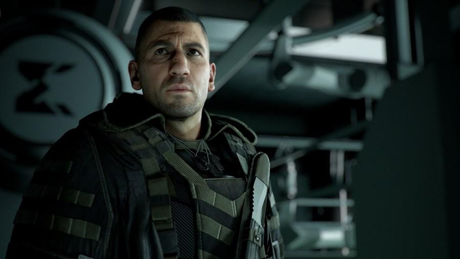 Jogadores dizem o que mudariam em Ghost Recon: Breakpoint