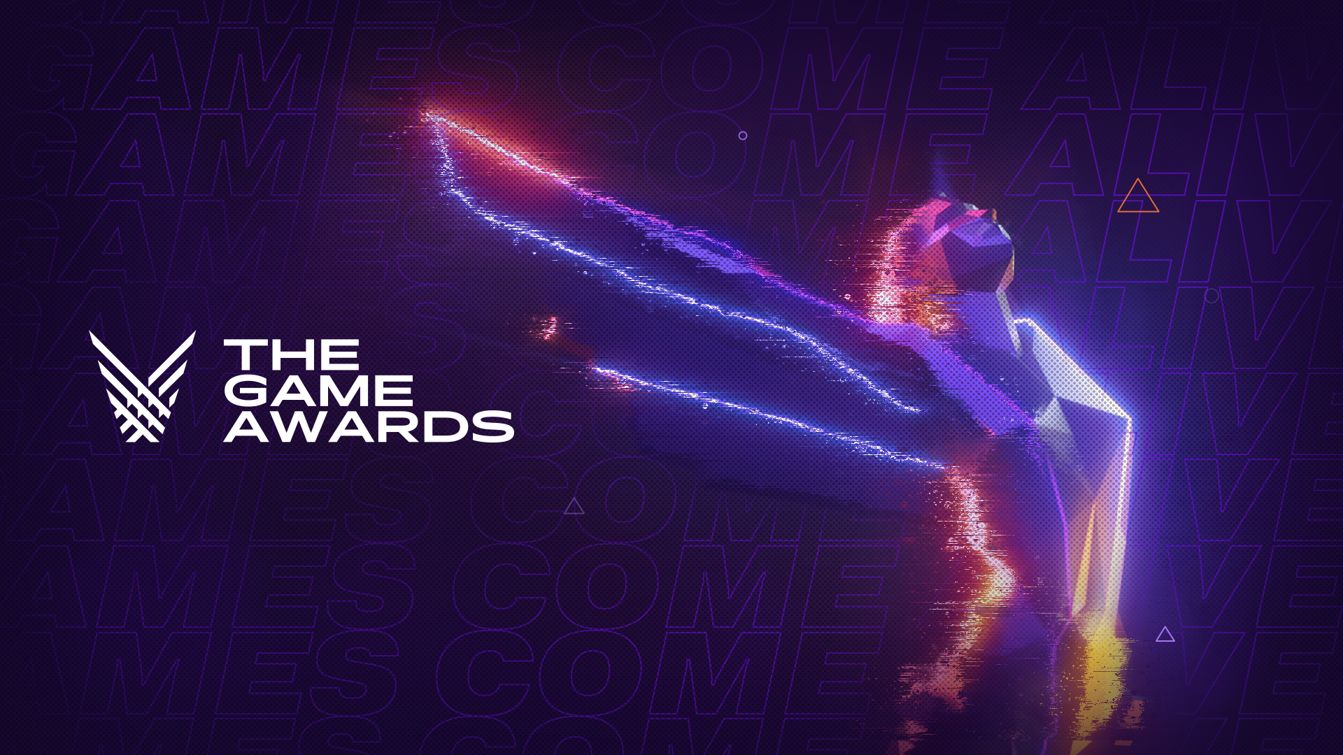 The Game Awards 2019 – Todos os Vencedores