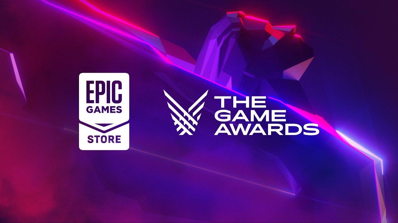 Epic Games Store vai oferecer um jogo por dia até ao final do ano