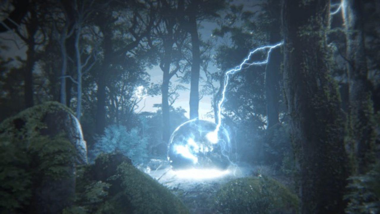 Terminator vai chegar a Ghost Recon: Breakpoint