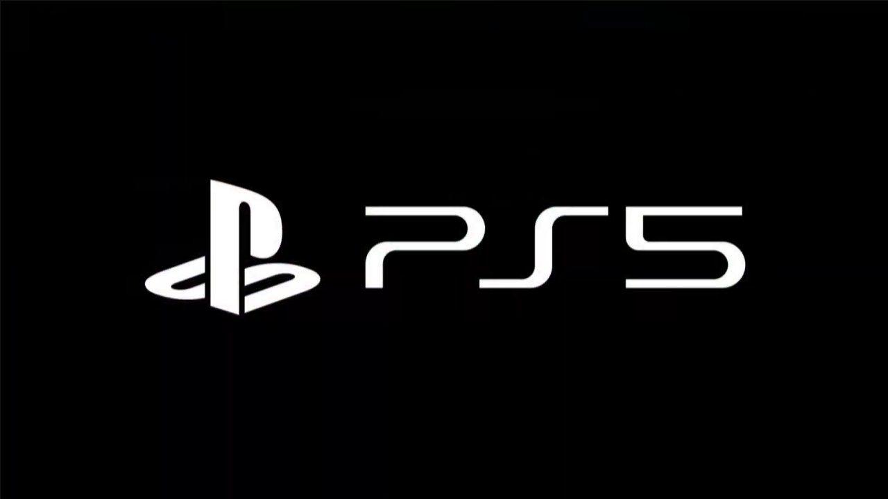 Sony revela o logótipo e algumas funcionalidades da PS5