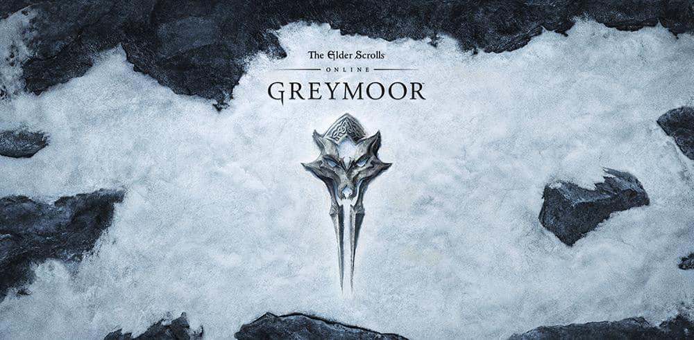 The Elder Scrolls Online leva-nos de volta a Skyrim