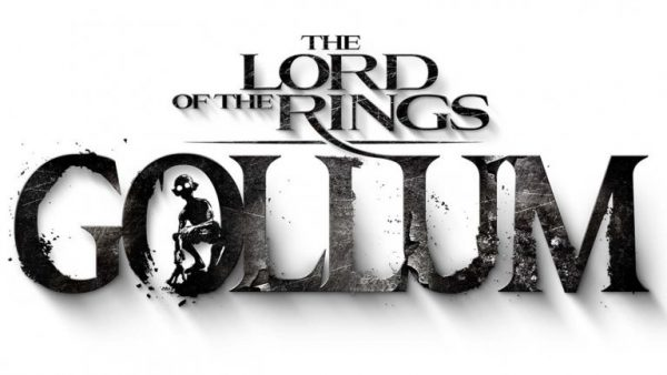 Anunciado The Lord of the Rings: Gollum