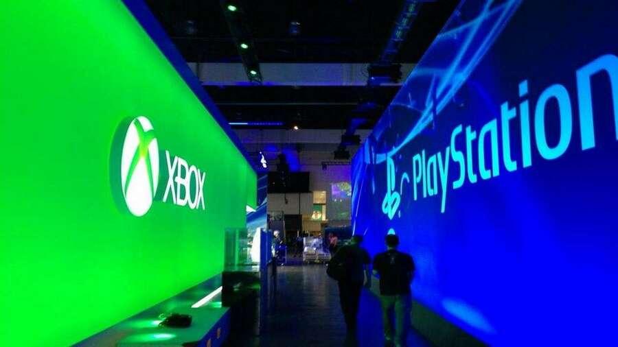 Sony salta outra vez a E3, Microsoft confirma presença
