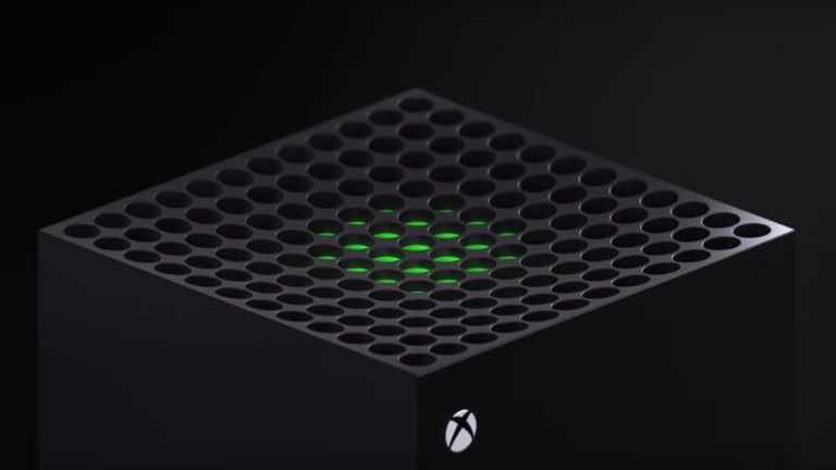 Phil Spencer explica ausência de exclusivos na Xbox Series X