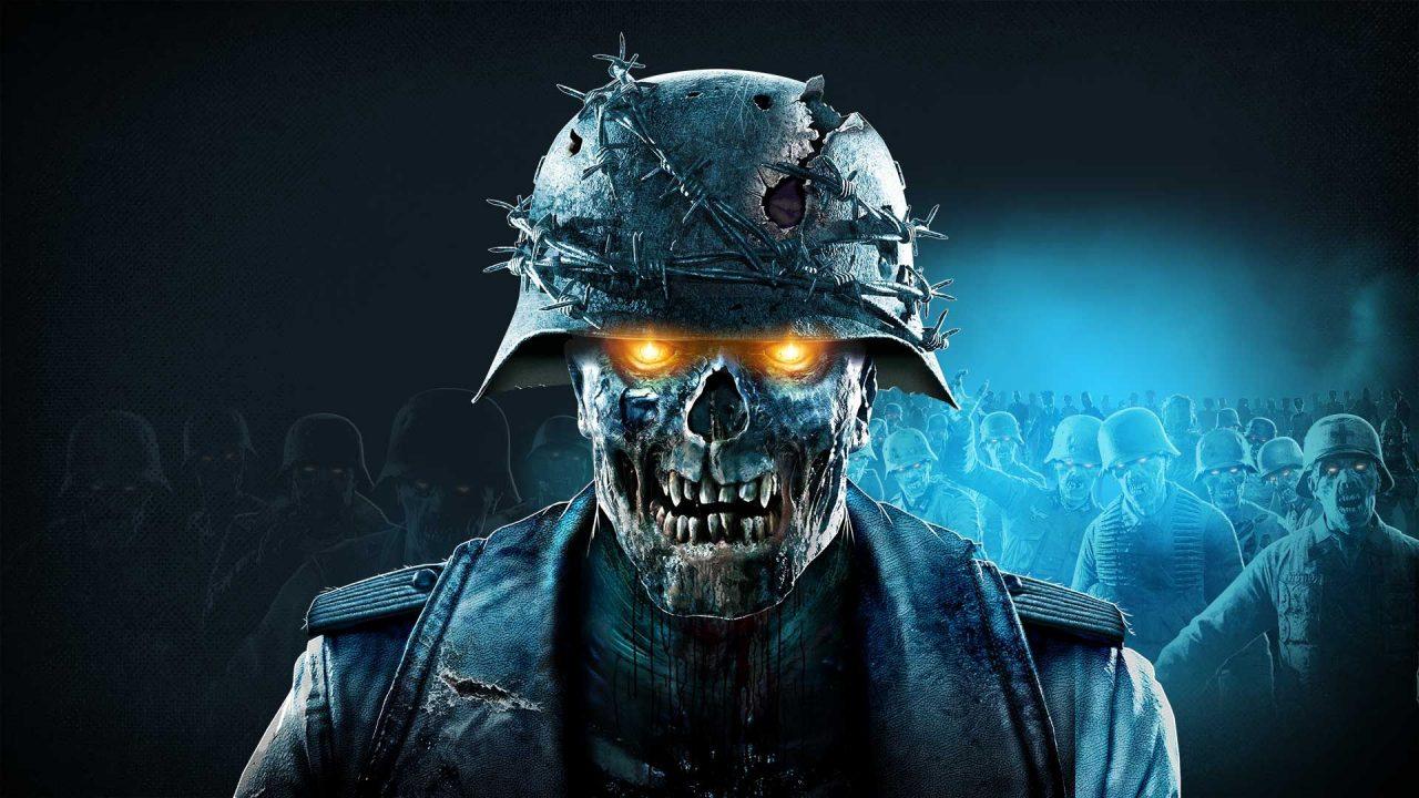 Zombie Army 4 recebe actualização para nova geração de consolas