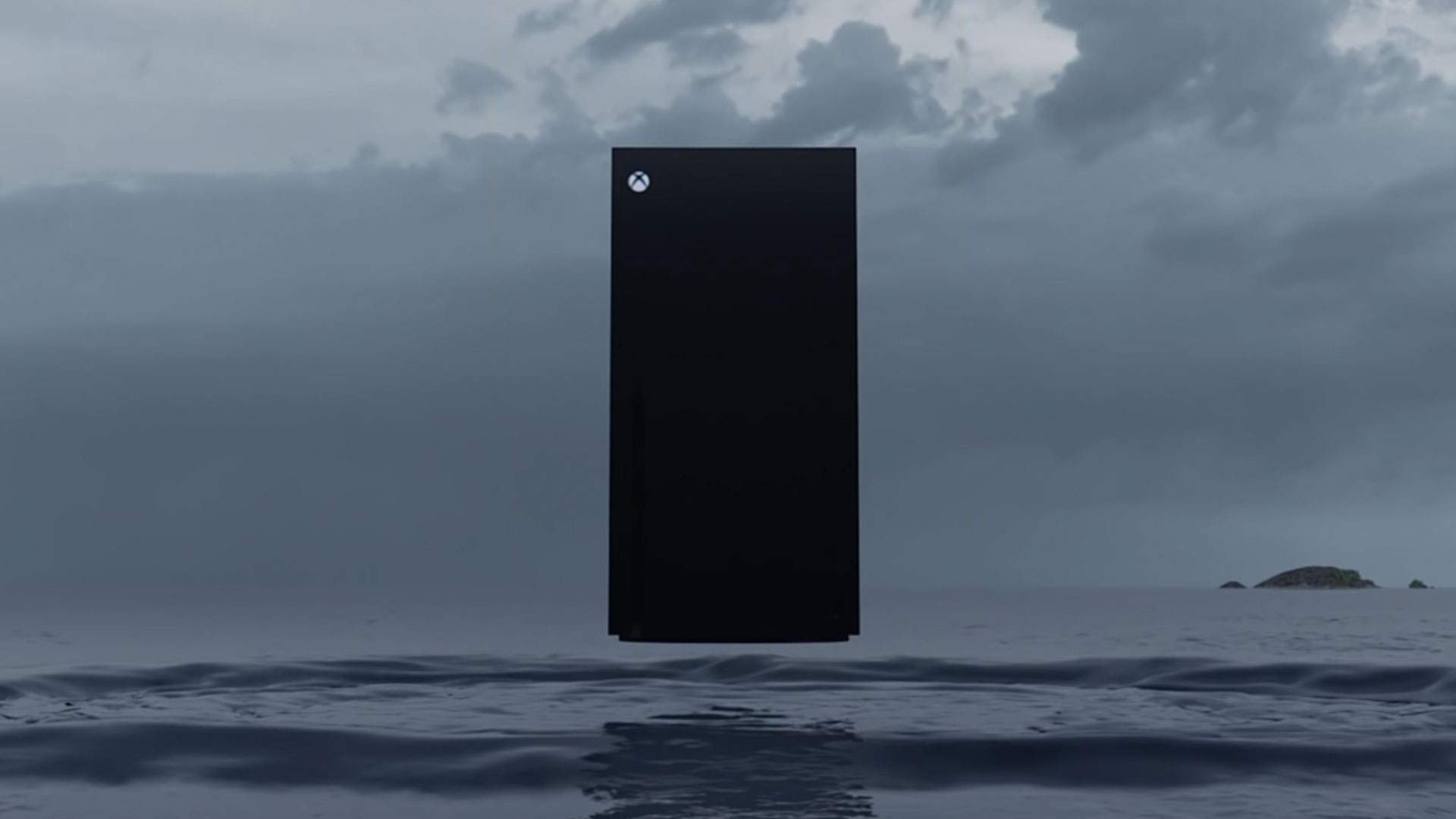 Novidades de jogos vindas do Xbox 20/20
