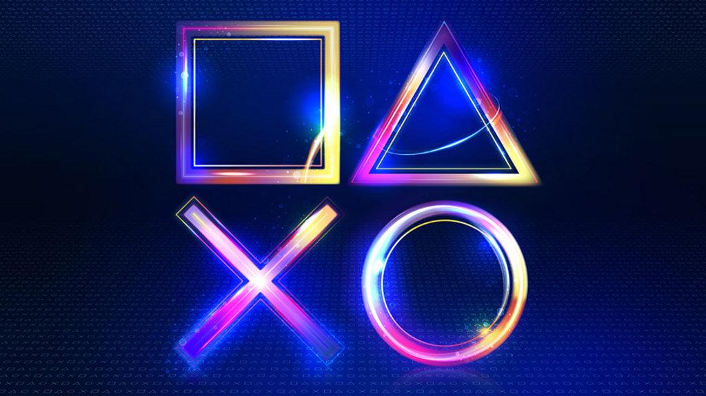 Começa hoje a Celebração do Jogador PlayStation