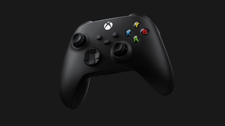 Xbox Series X terá centenas de jogos via retrocompatibilidade