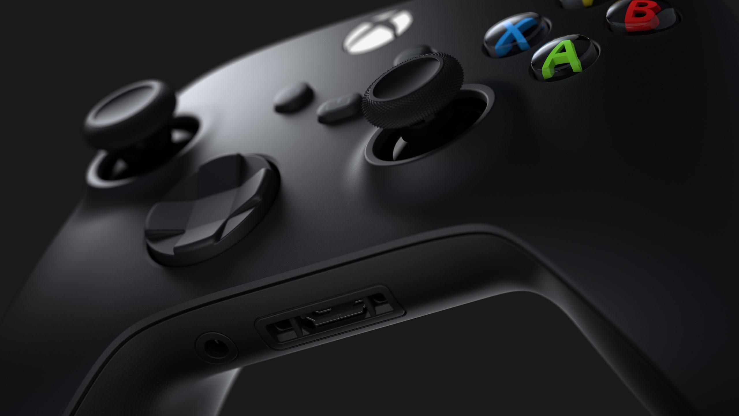 Microsoft confirma sucesso da Xbox Series X e ultrapassa 18 milhões no Xbox Game Pass