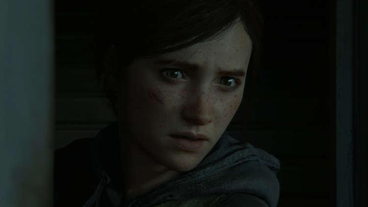 Trailer de jogabilidade e edições para The Last of Us Part II