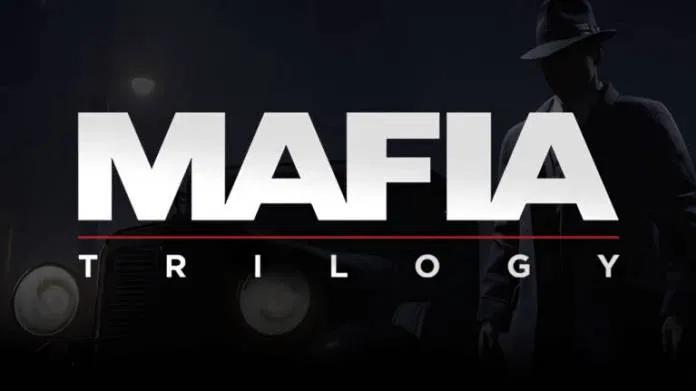 Mais pormenores para Mafia: Trilogy