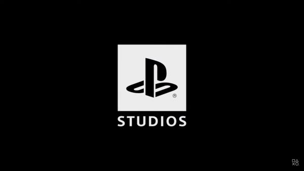 Animação de introdução dos jogos dos PlayStation Studios