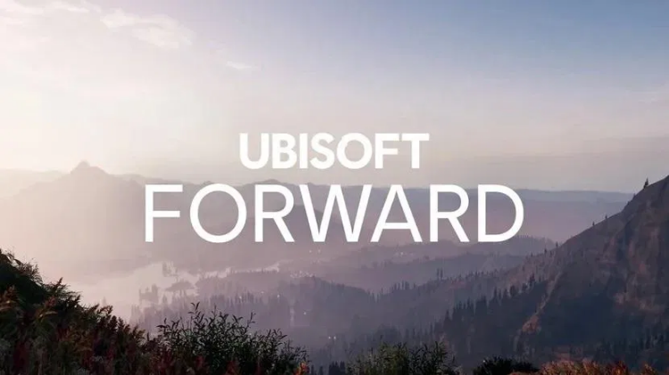 As novidades Ubisoft do Ubisoft Forward
