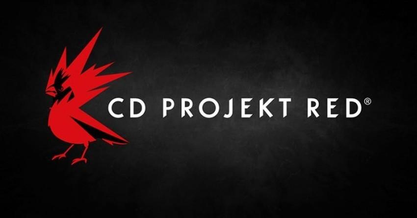 Piratas começam a revelar dados roubados da CD Projekt RED