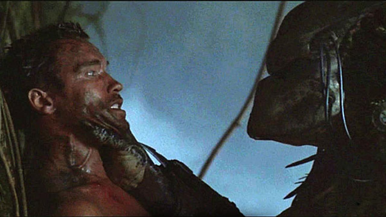 Predator: Hunting Ground recebe actualização com Arnold Schwarzenegger