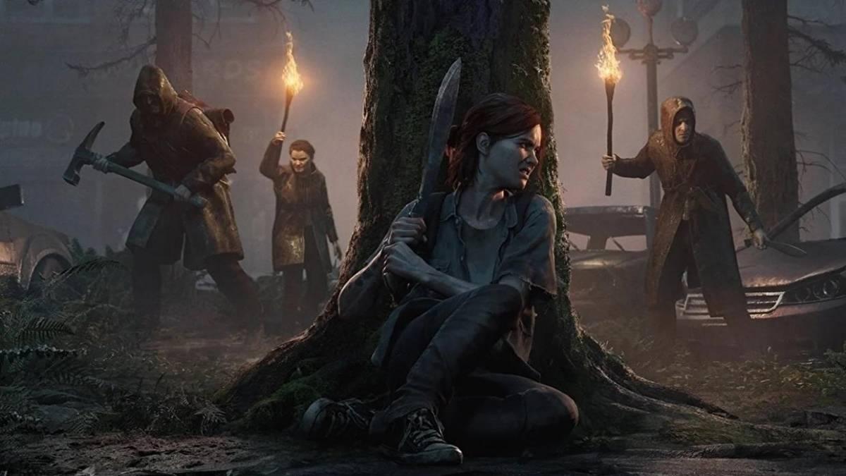 Naughty Dog lança nova série de vídeos sobre The Last of Us Part II
