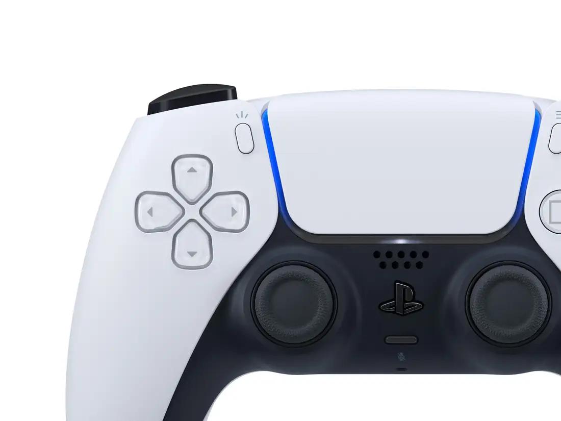 """Novidades de jogos vindas do """"Future of Gaming"""" da PS5"""