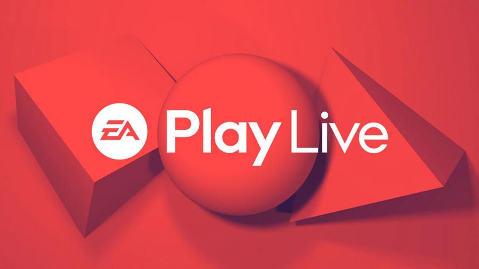 O que esperar do EA Play Live 2021