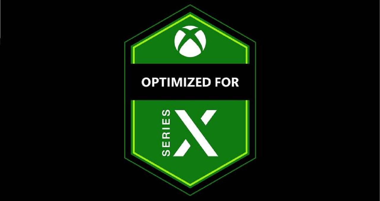 """Estes são os jogos abrangidos pelo """"Smart Delivery"""" na Xbox Series X"""