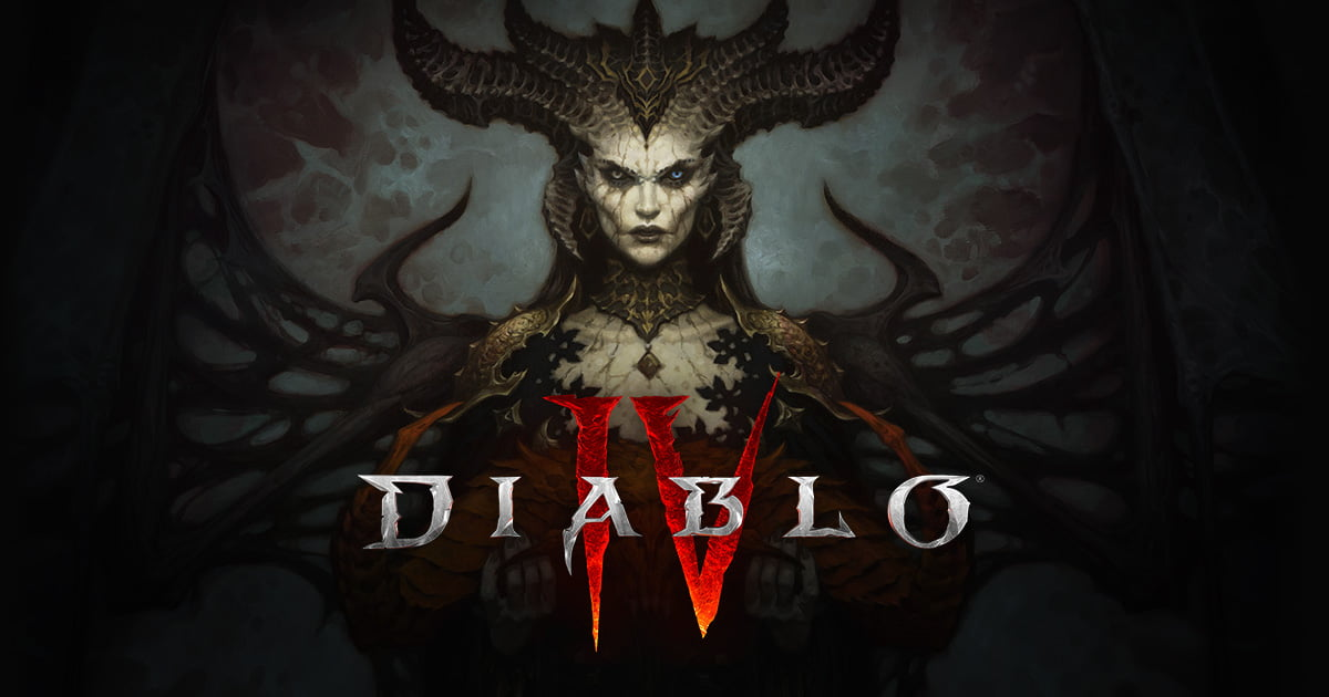 Blizzard não espera Diablo IV ou Overwatch 2 neste ano