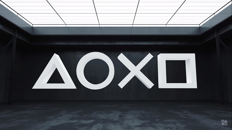 Mais detalhes sobre a PlayStation 5