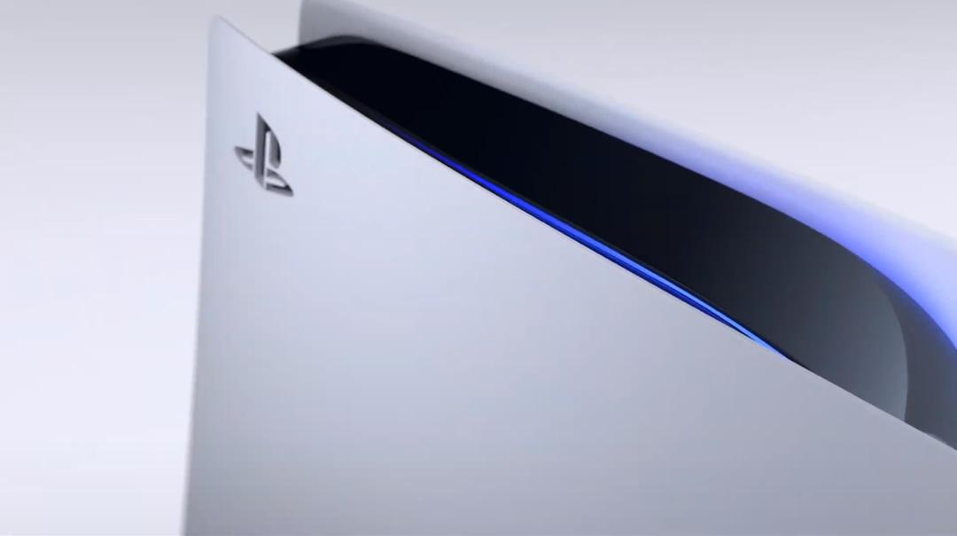 Falemos dos grandes novos títulos da PlayStation 5
