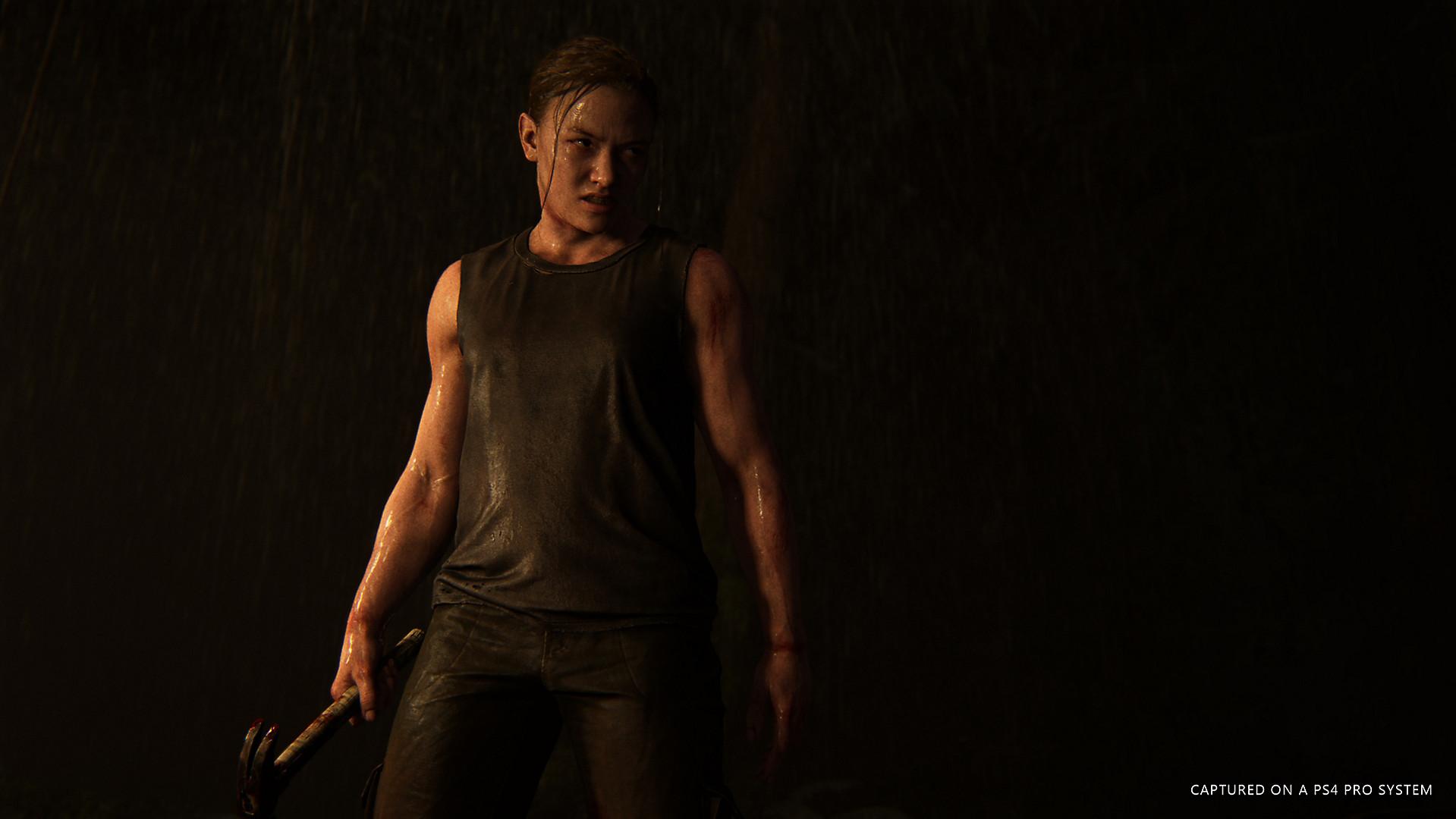 The Last of Us Part II vende mais de 4 milhões de unidades em 3 dias