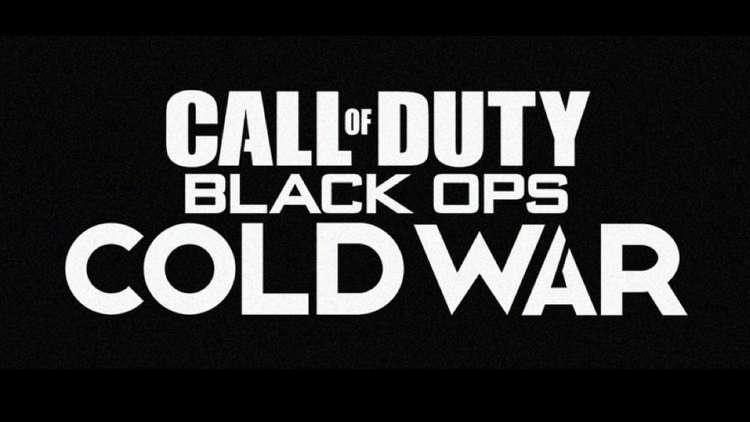 Novo Call of Duty revelado… por um pacote de Doritos