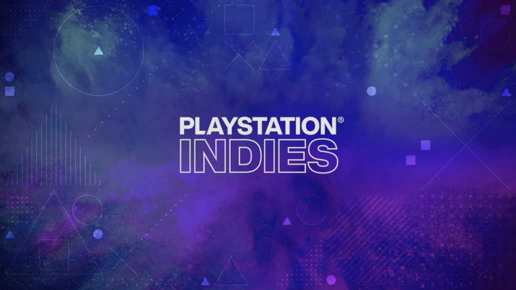 Iniciativa PlayStation Indies lança 9 jogos na PS4 e PS5