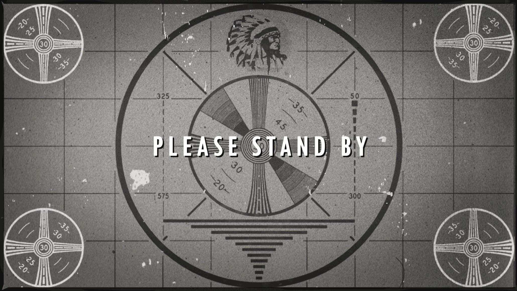 Fallout vai ter uma série televisiva