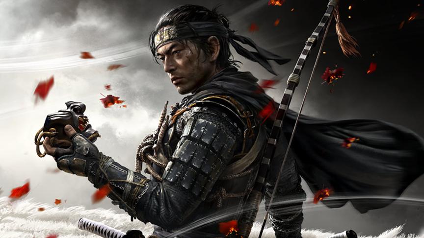 Ghost of Tsushima: Legends terá versão standalone