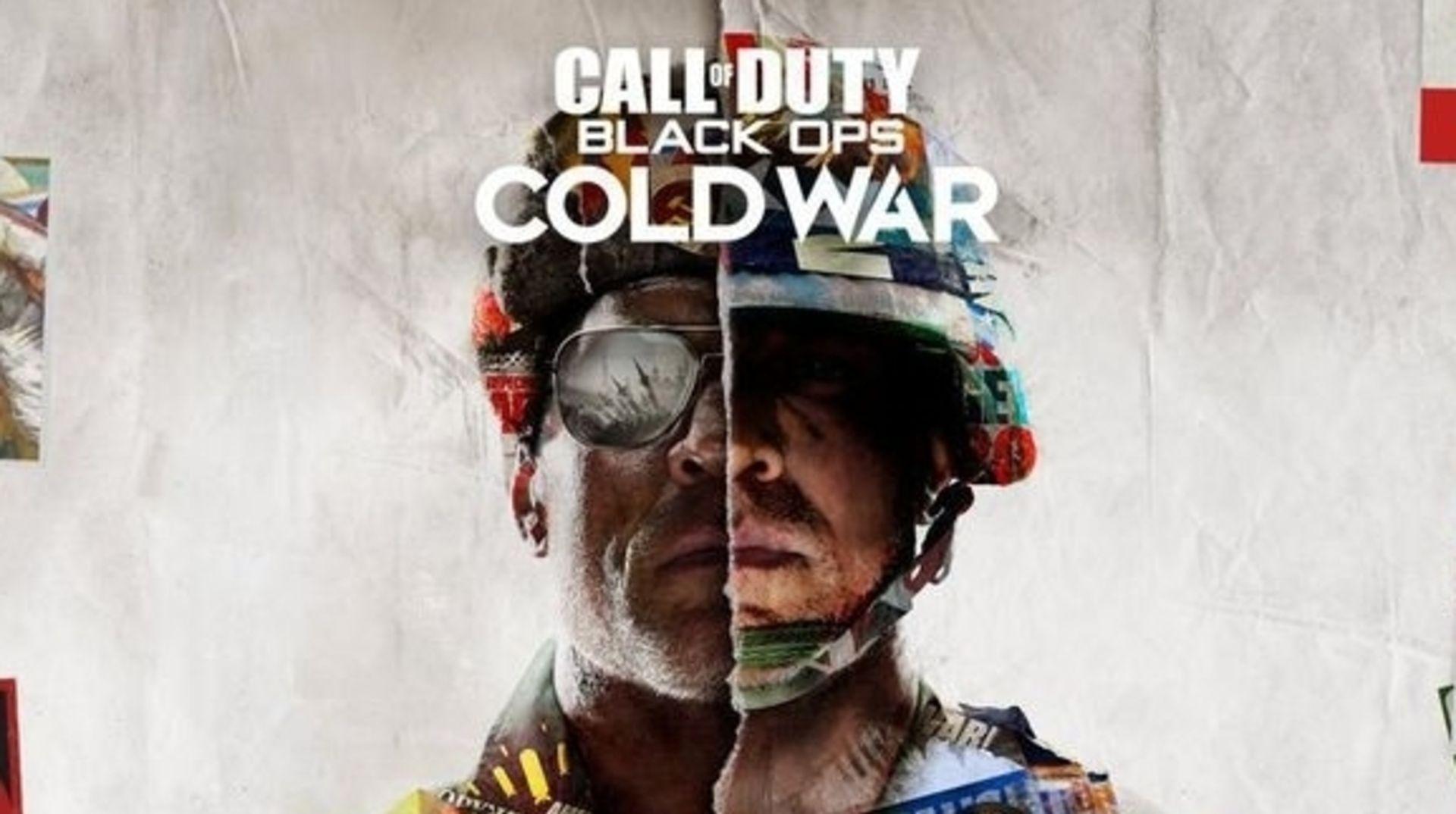 Beta de Call of Duty: Black Ops – Cold War arranca já nesta semana