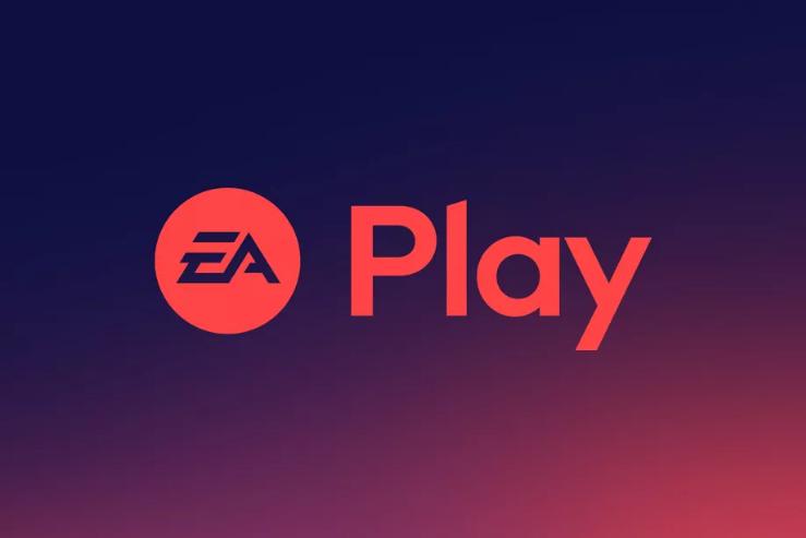 EA Play chega ao Steam no fim deste mês
