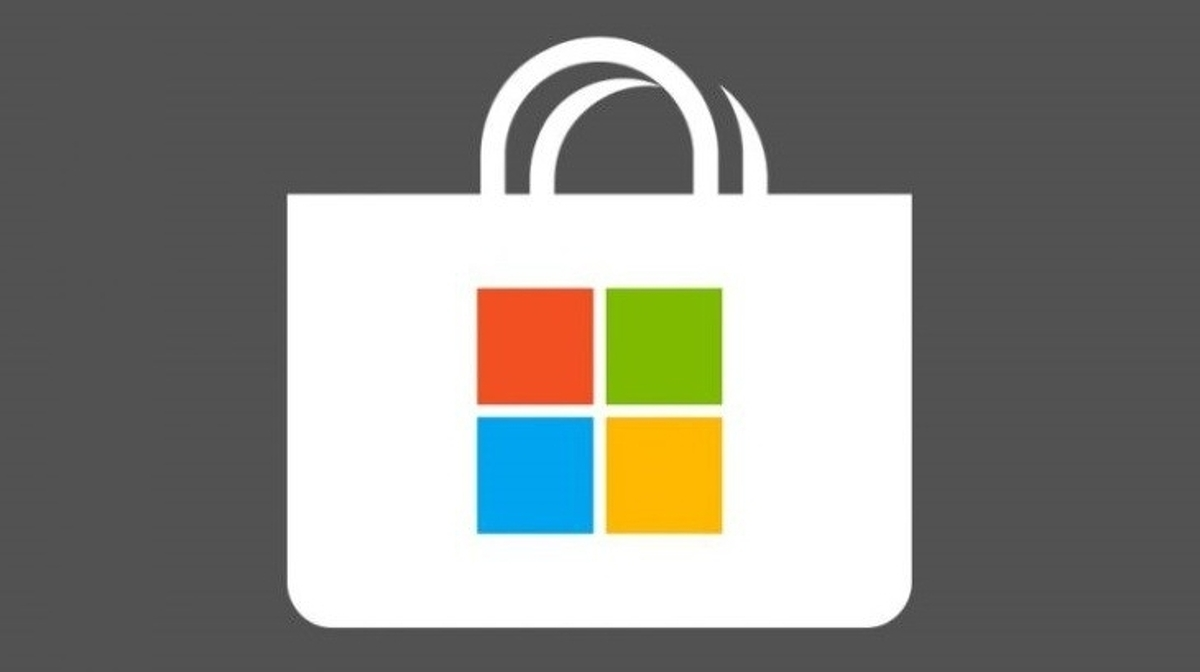 Interface da Microsoft Store vai ser remodelado