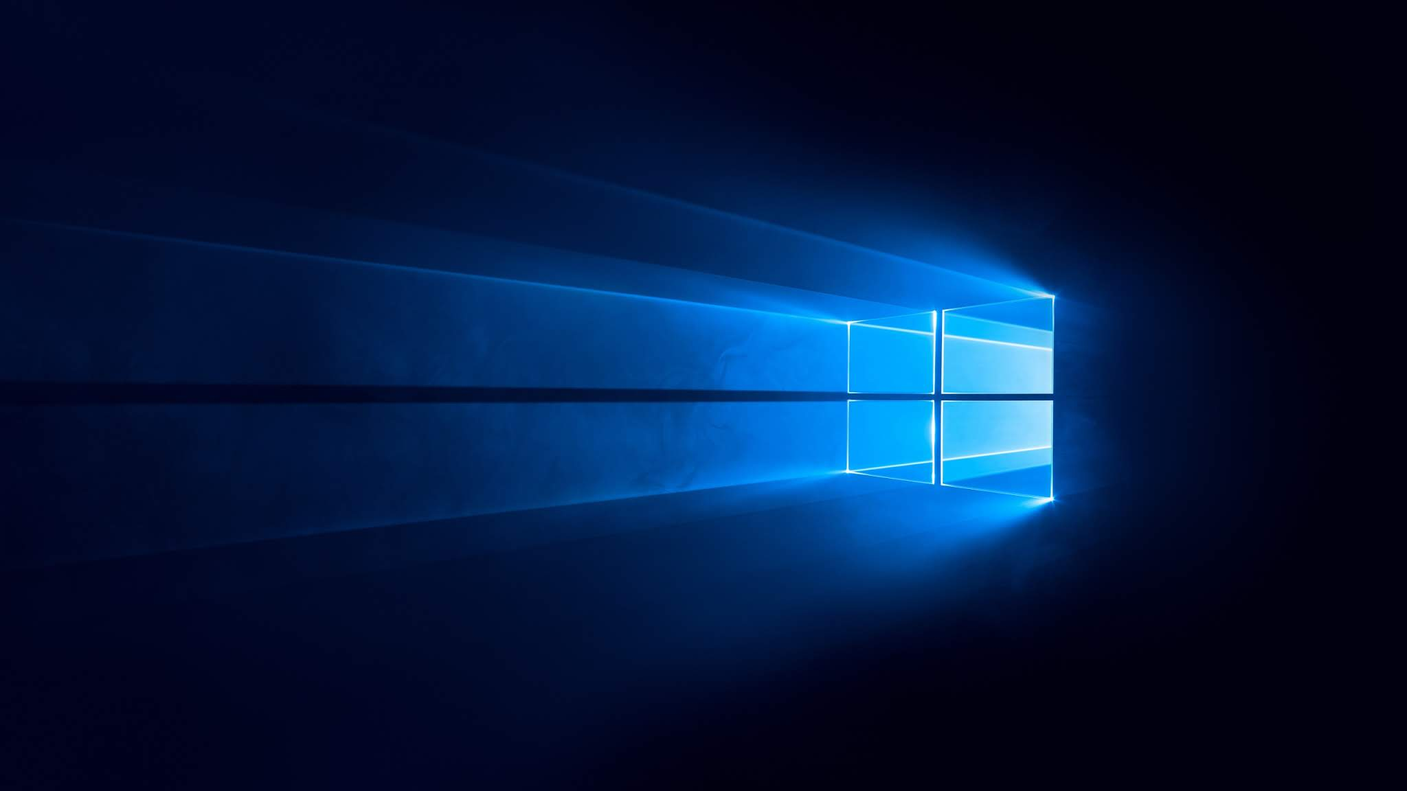 Microsoft mitiga problemas da última actualização do Windows 10