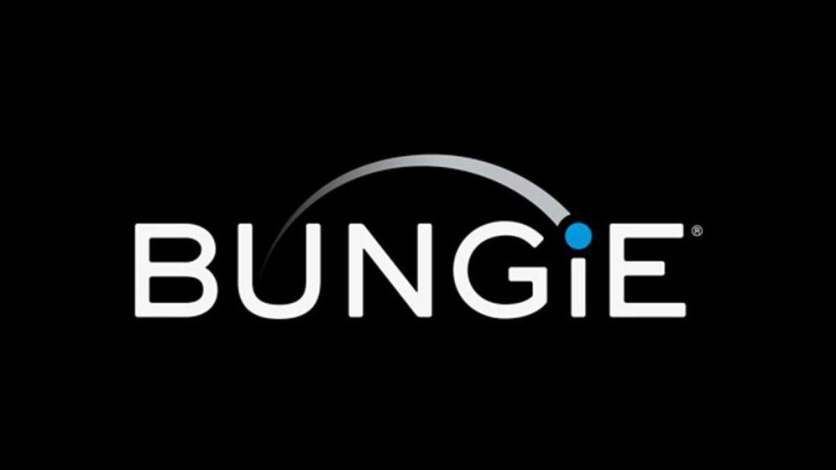 Afinal, a Microsoft não tentou comprar a Bungie