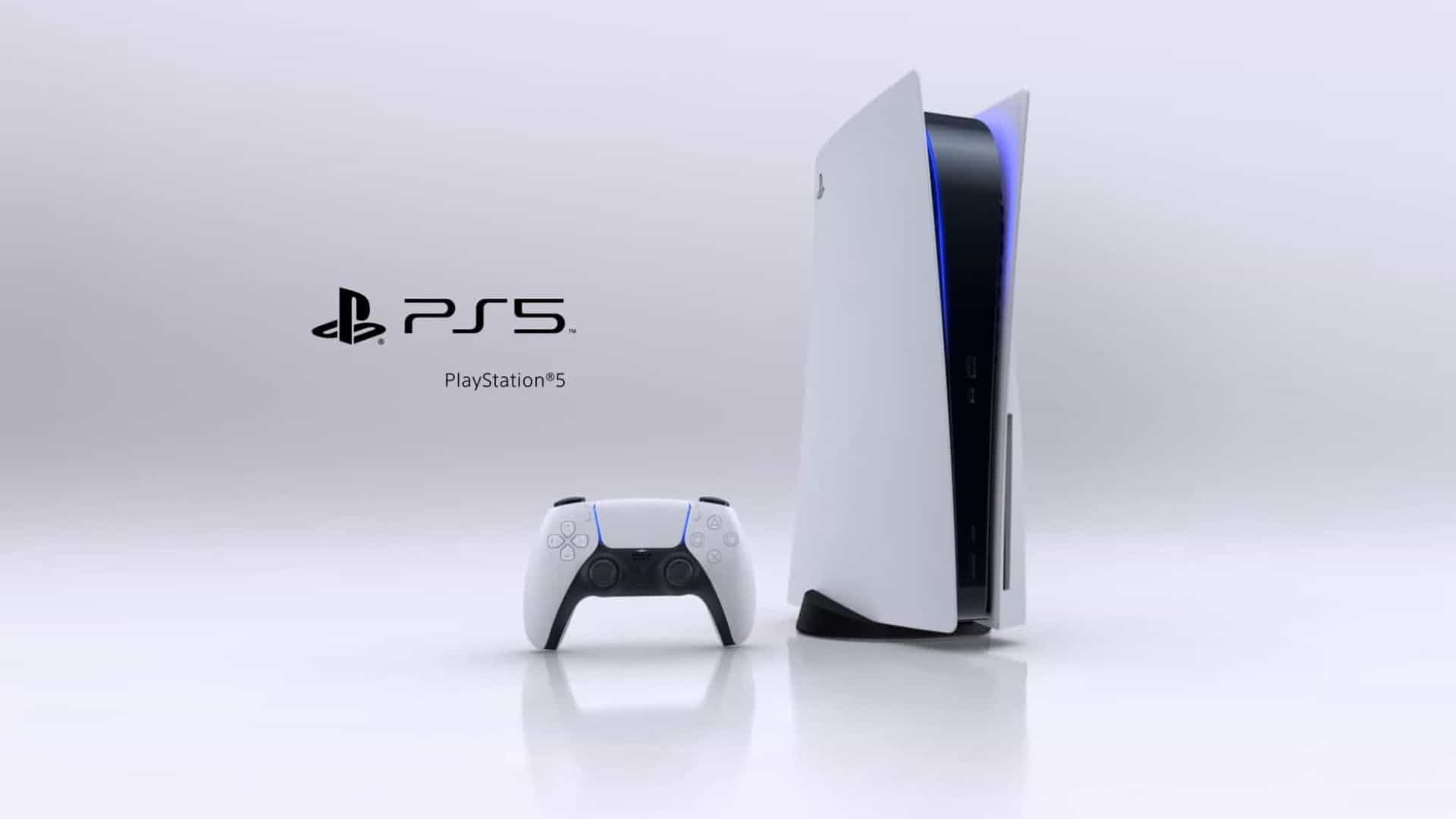 Vejam a PlayStation 5 por dentro