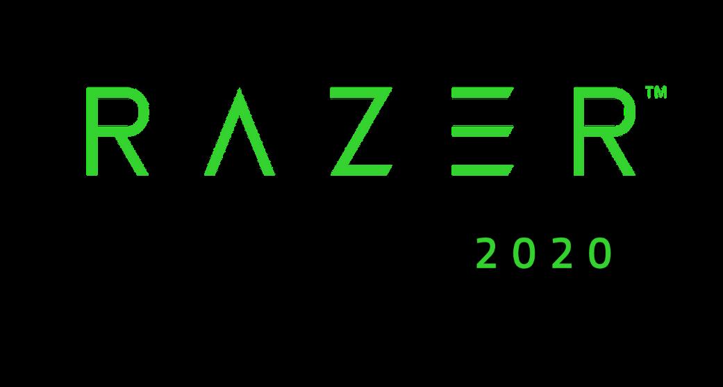 Novidades vindas da RazerCon 2020
