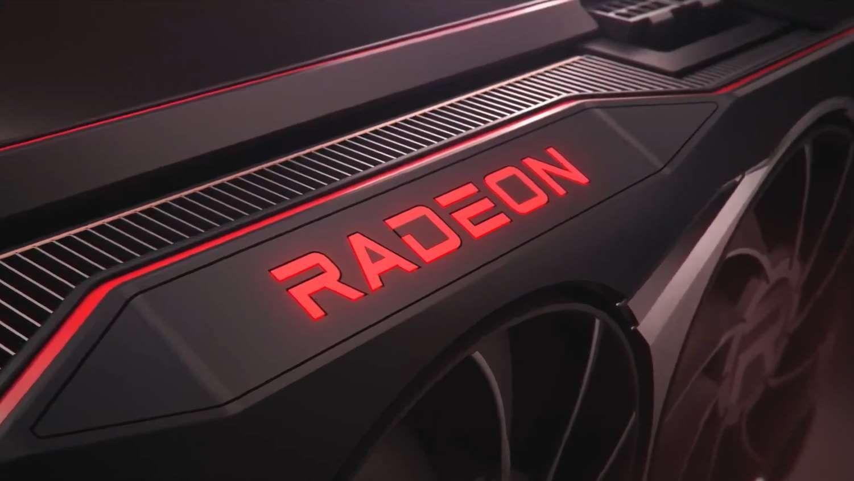 """AMD revela o novo GPU """"Big Navi"""""""
