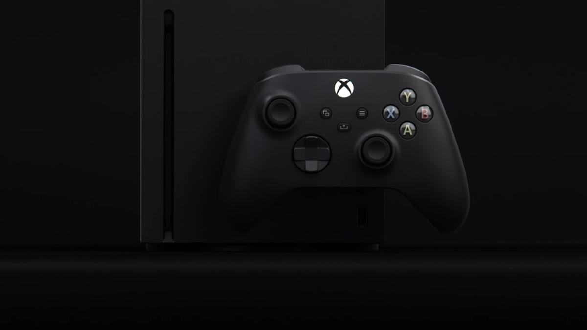 Microsoft apresenta exclusivos Xbox de 2021