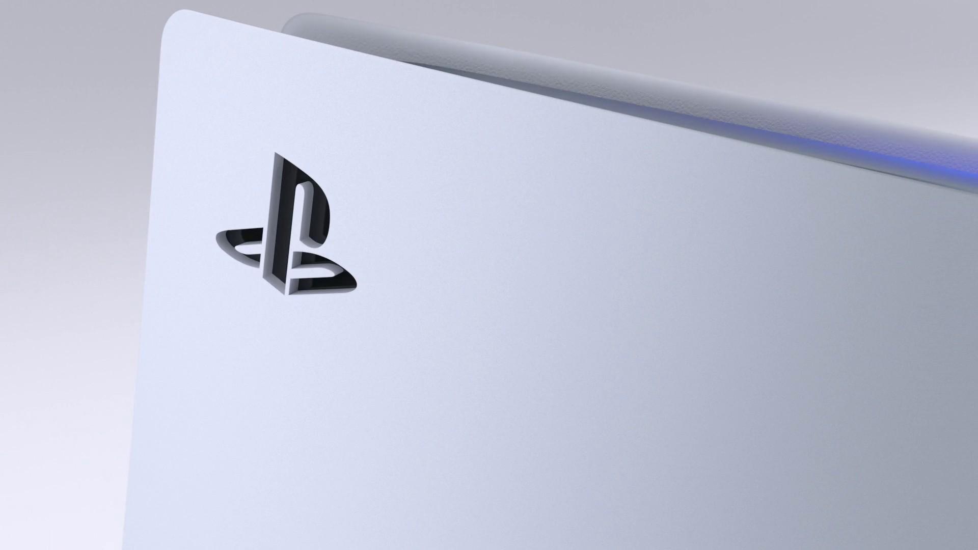 PS5 atinge o lucro em vendas e há boas notícias para os stocks