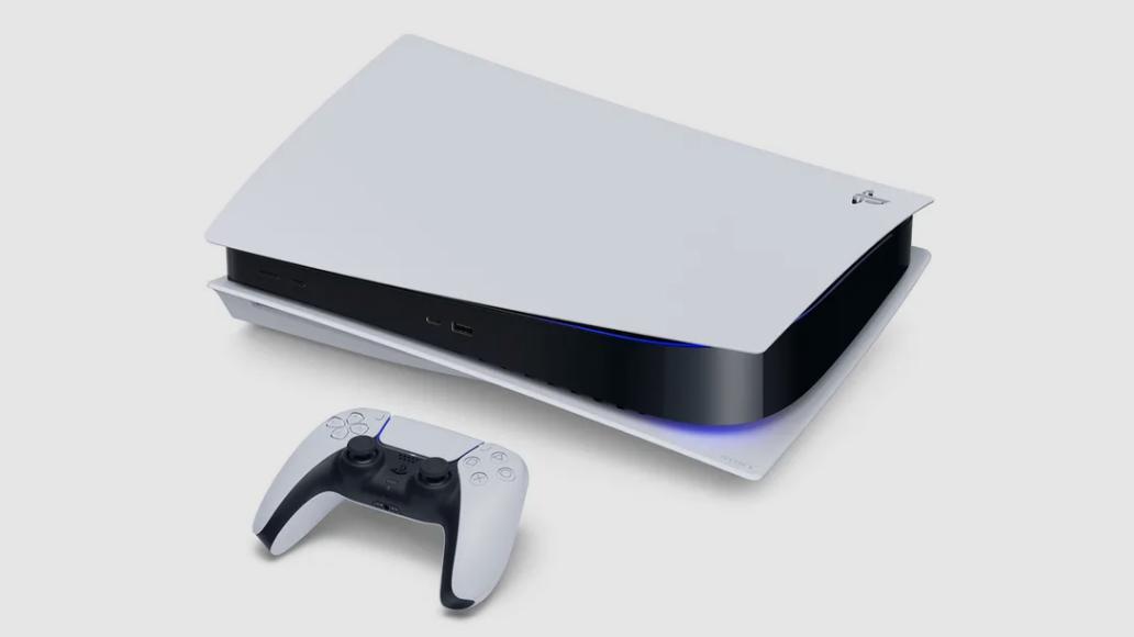 Sony avisa: Não haverão PS5 nas prateleiras no dia de lançamento
