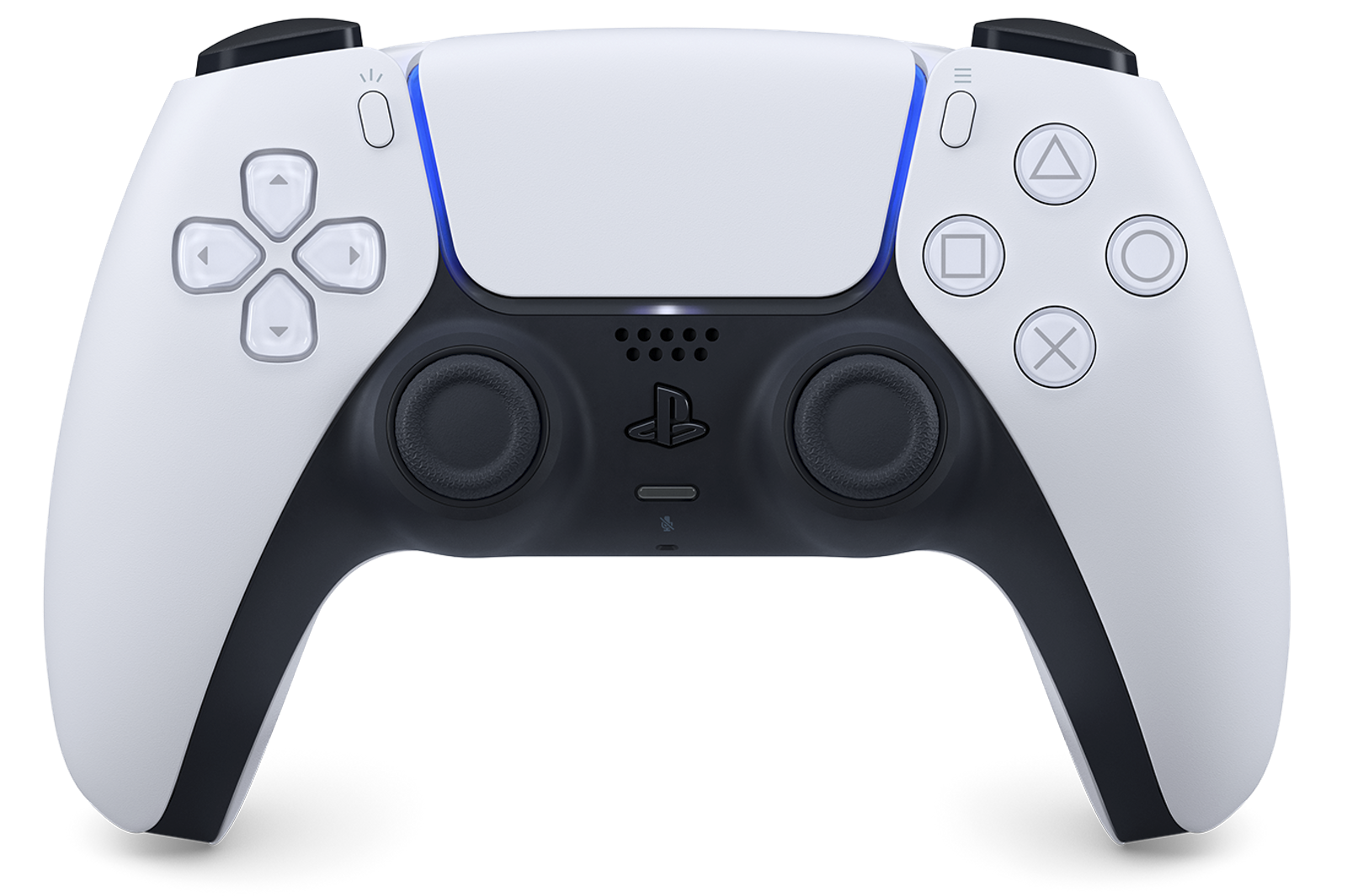 PlayStation 5 vende mais de 10 milhões de unidades
