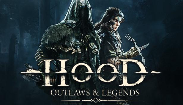 Quatro trailers para Hood: Outlaws & Legends - WASD