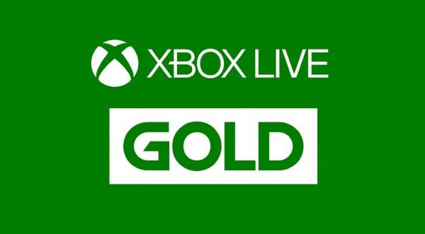Microsoft actualiza preços do Xbox Live Gold