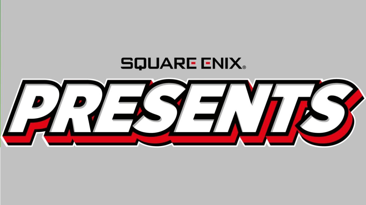 Mais novidades de jogos Square Enix